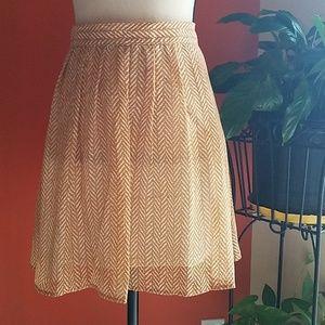 Old Navy Skirt M NWOT